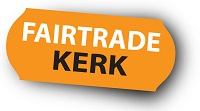 Logo Fairtrade Kerken