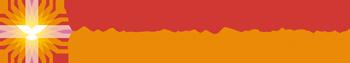 PGCS logo