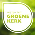 groenekerk2002