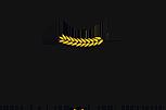 logo Meester Geertshuis