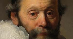 rembrandt-wtenbogaerd-det