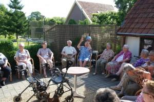 Seniorenreis PK Diepenveen3