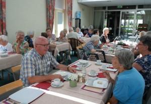 Seniorenreis PK Diepenveen4