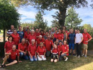 20160910-vrijwilligers