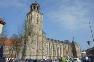 lebuinuskerk2011a-1
