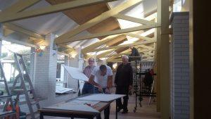 plafondplaten1
