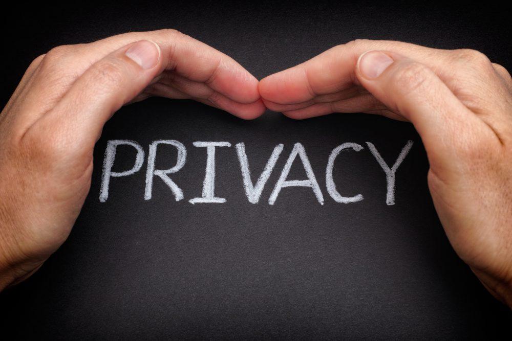 Privacy-verklaring